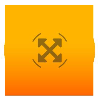 Xpand-Icon.png